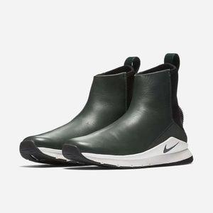 NEW Nike Rivah HI Premium Leather